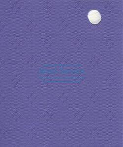 112 Полюс М97, фиолетовый