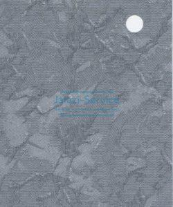119 Айс 08, серый