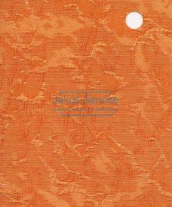 124 Айс 95, оранжевый
