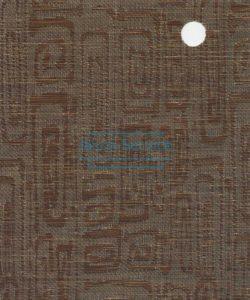 159 Антик 93, коричневый