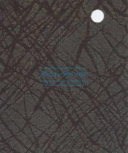205 Мистерия 36, черный