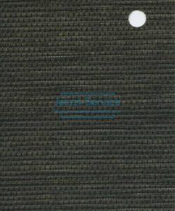 227 Сафари 06, темно-корич