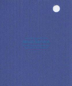 96 Билайн М94, синий